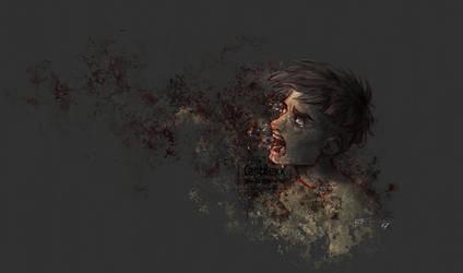 Obscurus by CaptBexx