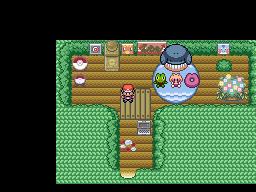 Gen vi ds-style 64x64 pokemon sprite resource