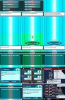 Pokemon Essentials BW V3.1 - Mystery Gift System by KleinStudio