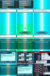 Pokemon Essentials BW V3.1 - Mystery Gift System