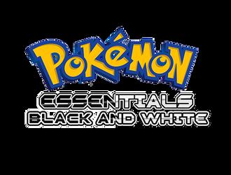 [UPDATE] Pokemon Essentials BW V3.1.1 by KleinStudio