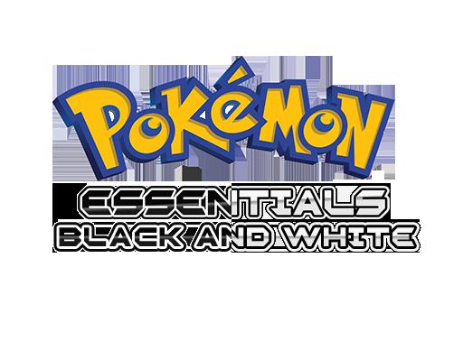 [UPDATE] Pokemon Essentials BW V3.1.1