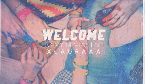 xlauraaa's Profile Picture