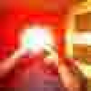 darkmatter18's Profile Picture