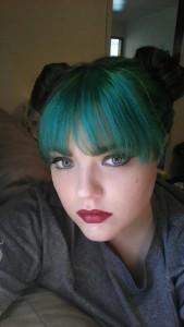 RemmyMachineGun's Profile Picture