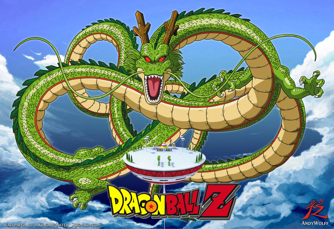 Pin shenlong dragonball tattoos on pinterest for Eight ball tattoo removal