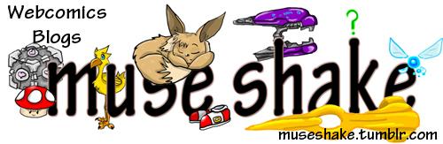 logo2 by asimpleparadox