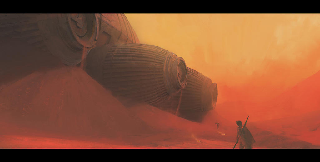 arrakis_harvester_by_datem-daul4qa.jpg
