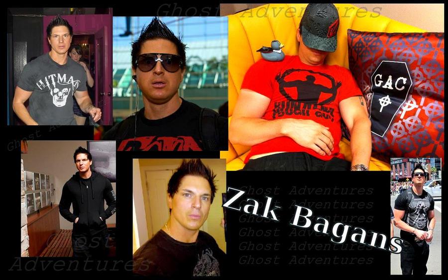 Zak Bagans Tattoos Wrist Zak Bagans Desktop Background1