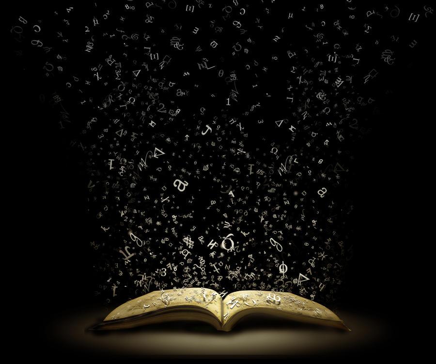 http://fc02.deviantart.net/fs71/i/2010/268/0/8/book_letter_by_atilazz-d2zf8s4.jpg