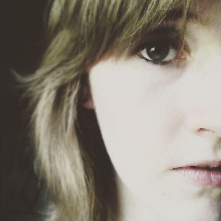 blackstar707's Profile Picture