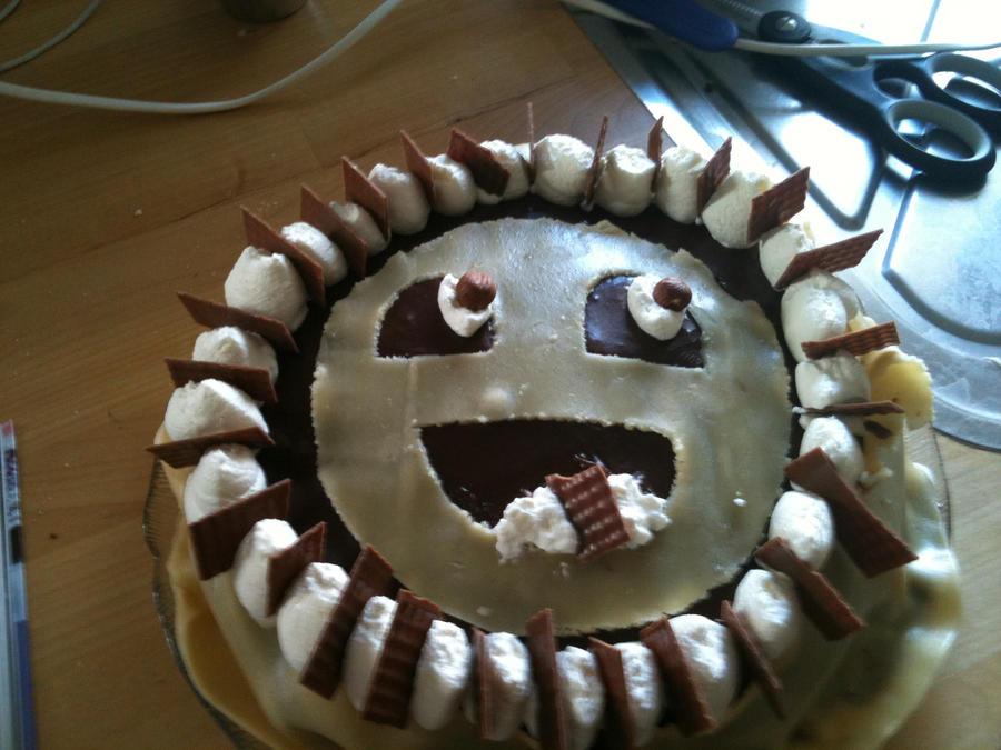 Bon Anniversaire - Page 13 Awesome_face_cake_by_xxrikuinthedarkxx-d3d59lc