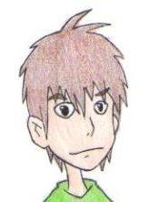 narutobakasan's Profile Picture
