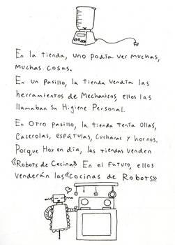 Jimmy el Robot pg. 4
