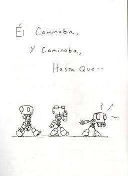 Jimmy el Robot pg. 6