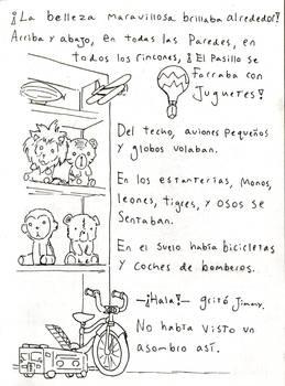Jimmy el Robot pg. 8