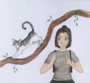 AdventureWoman's Profile Picture