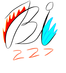 BurningIce227's Profile Picture