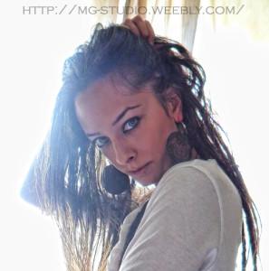 M-G-Studio's Profile Picture