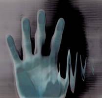 Malion handfusion