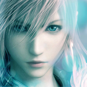 Lightning Avatar by RaveNScythE18