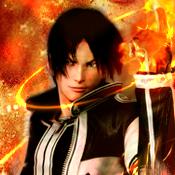 Avatar Request - DrJackel666 by RaveNScythE18