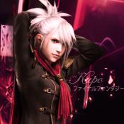 Avatar Request - Kupo by RaveNScythE18