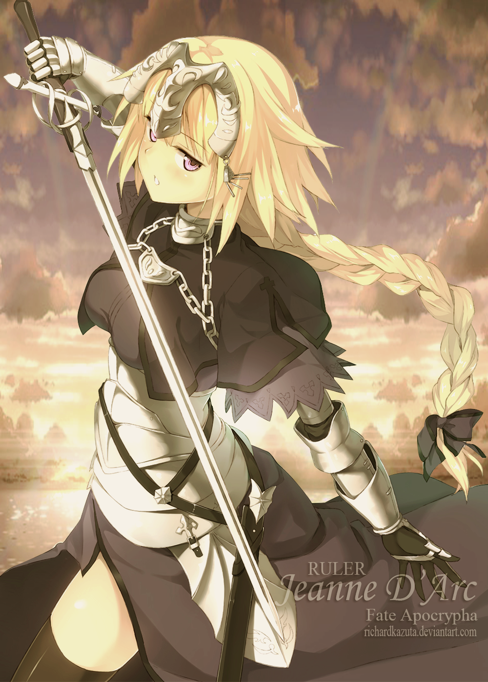 https://orig00.deviantart.net/3382/f/2016/165/8/d/jeanne_d_arc___fate_apocrypha_by_richardkazuta-da67ctl.png