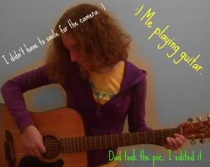 luckyluckett's Profile Picture