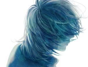KevyJumanji's Profile Picture