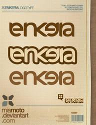 Enkera by Miamoto