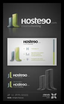 Hosteeo