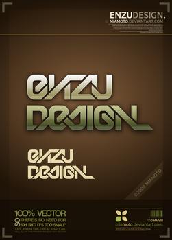 Enzu Design