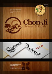 Chon-Ji