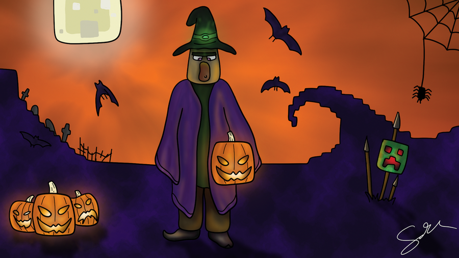 minecraft_halloween_by_goldsolace-d5jcmx