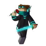 Minecraft Avatar - NaviaSkies