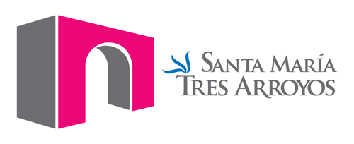 Santa Maria Tres Arroyos by jonxitron