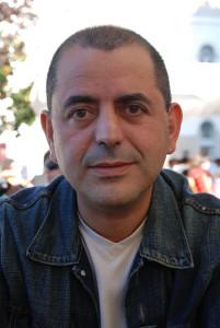 LuisMMorais's Profile Picture