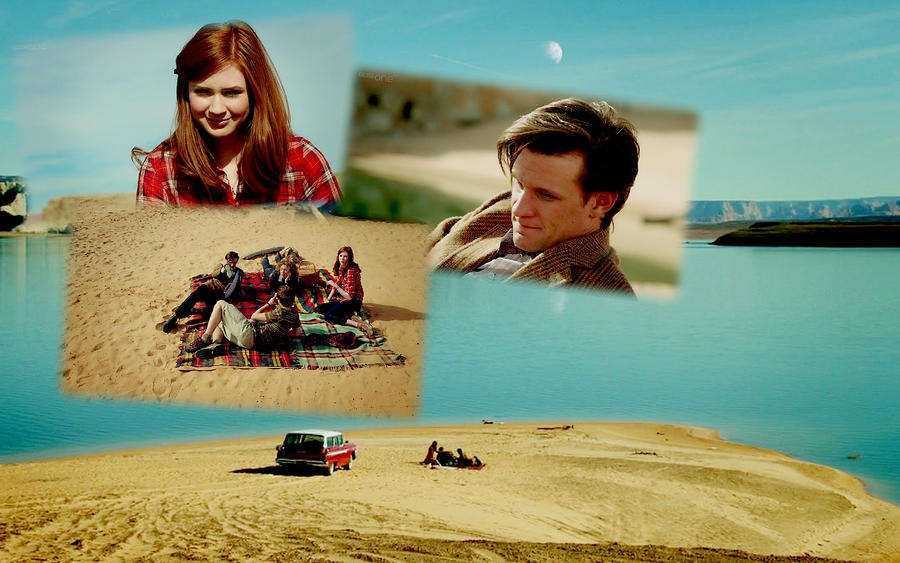 doctor who wallpaper. Doctor Who wallpaper version 2