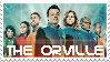 Stamp: Orville 2