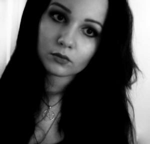 gedankenamok92's Profile Picture
