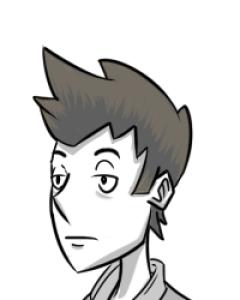 Rinsley's Profile Picture