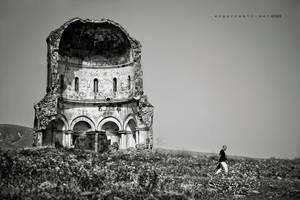 photographer ::: by oscarsnapshotter