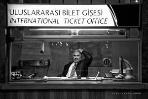 international ticket office by oscarsnapshotter