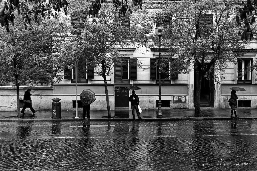 rythm of city by oscarsnapshotter