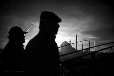 Istanbul hopes