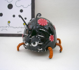 pushok1983's Profile Picture