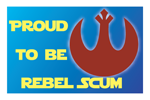 rebel scum stamp by Darkside0326