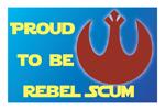 rebel scum stamp by Darkside0326