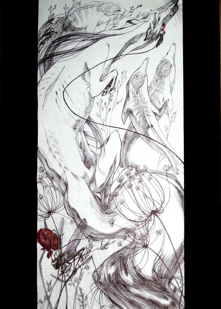 f. by Razian-divji